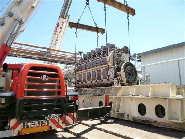 大型発電機搬出写真_LI_R
